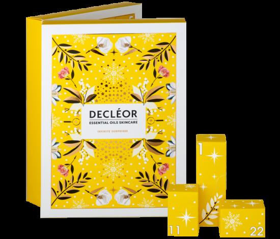 Decléor Advent Calendar 2019