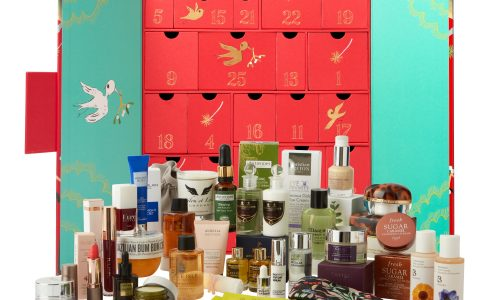 Fortnum & Mason Advent Calendar 2019