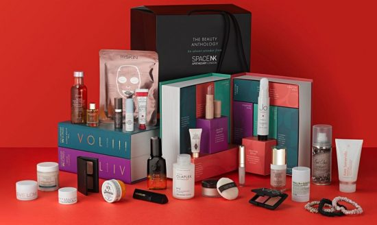 Space NK Advent Calendar 2019 – AVAILABLE NOW!