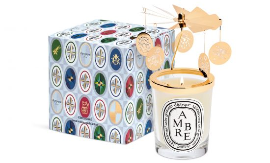 Diptyque Christmas Gifts 2019