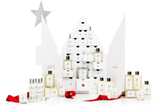 Jo Loves Advent Calendar 2019 – AVAILABLE NOW!