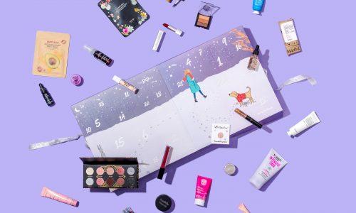 PipBox Advent Calendar 2019