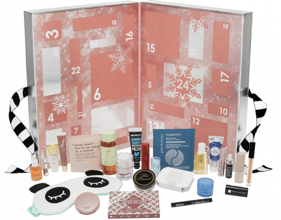 Sephora Favourites Advent Calendar 2019