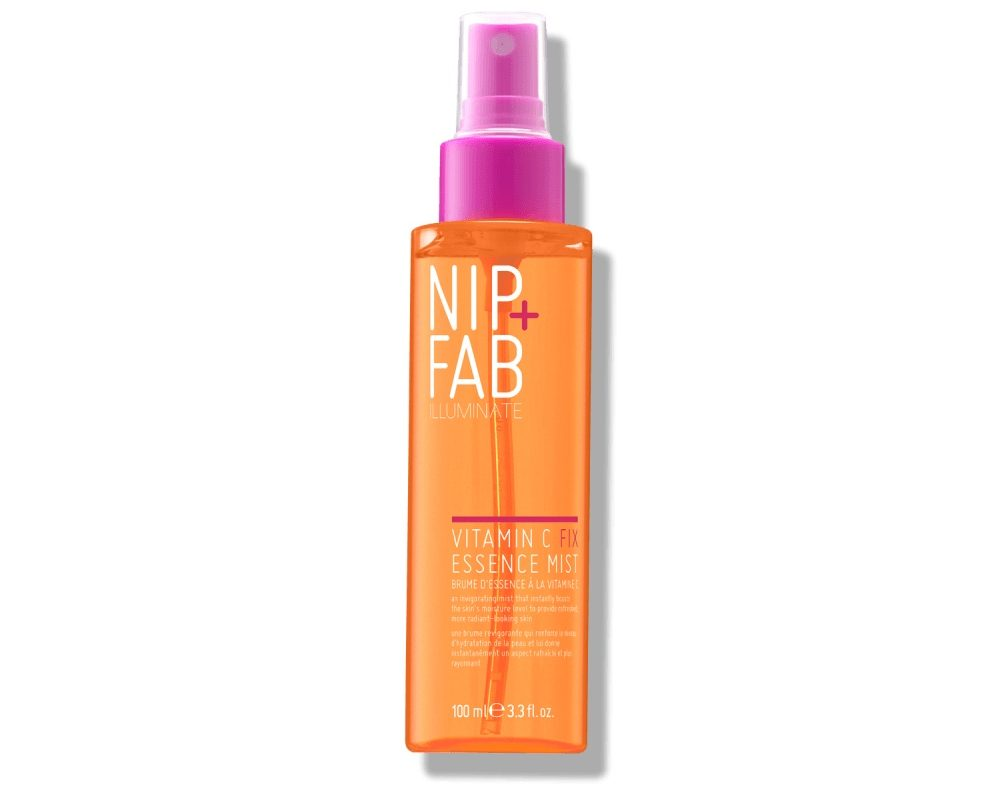 Nip and Fab vitamin c essence
