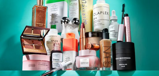 Cult Beauty Payday Discount – Save 15-20%
