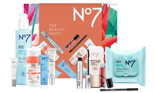 no7-summer-beauty-vault-2020