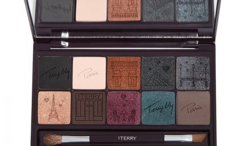 Beauty Summer Sales By Terry Sale 2020