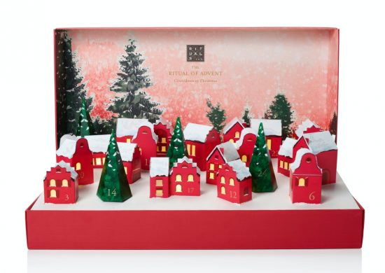 Rituals Advent Calendars 2020 – Available Now!