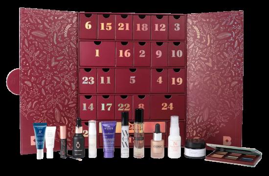 Birchbox Advent Calendar 2020 – Available Now!