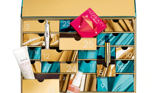 Sephora Advent Calendar 2020