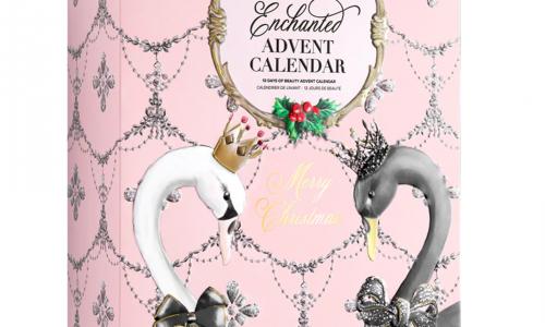 Too Faced advent calendar 2020