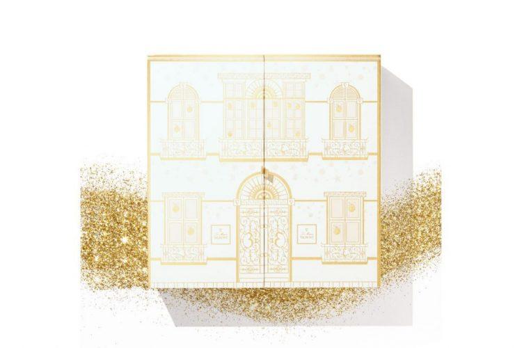 Valmont Advent Calendar 2020