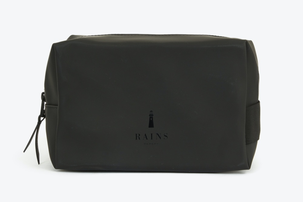 SELFRIDGES Exclusive Beauty Bag £100