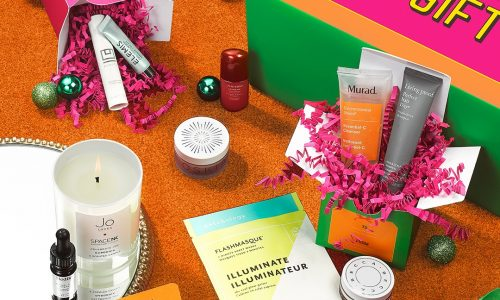 Space NK Gift With Purchase October 2020