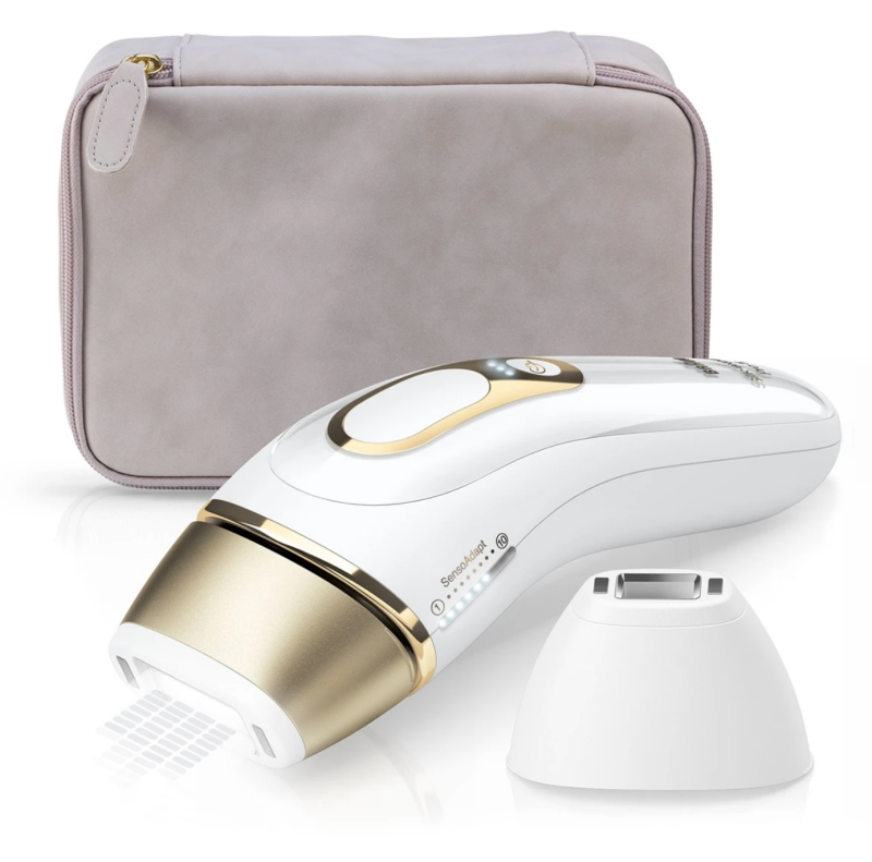 Braun IPL Device Current Body Black Friday Deals