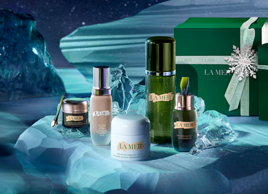 EXCLUSIVE LA MER BLACK FRIDAY DISCOUNT CODE!
