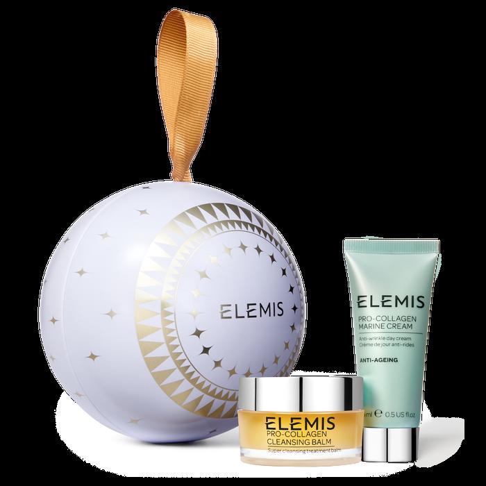 Elemis Pro Collagen Bauble