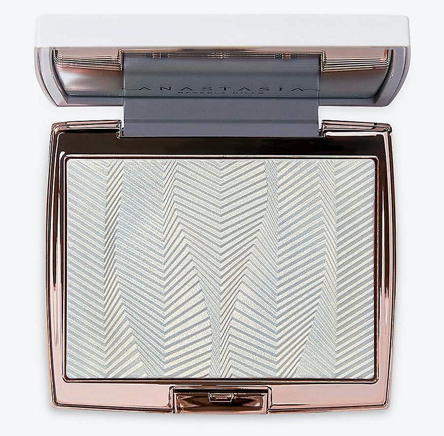 ABH Iced Out Highlighter