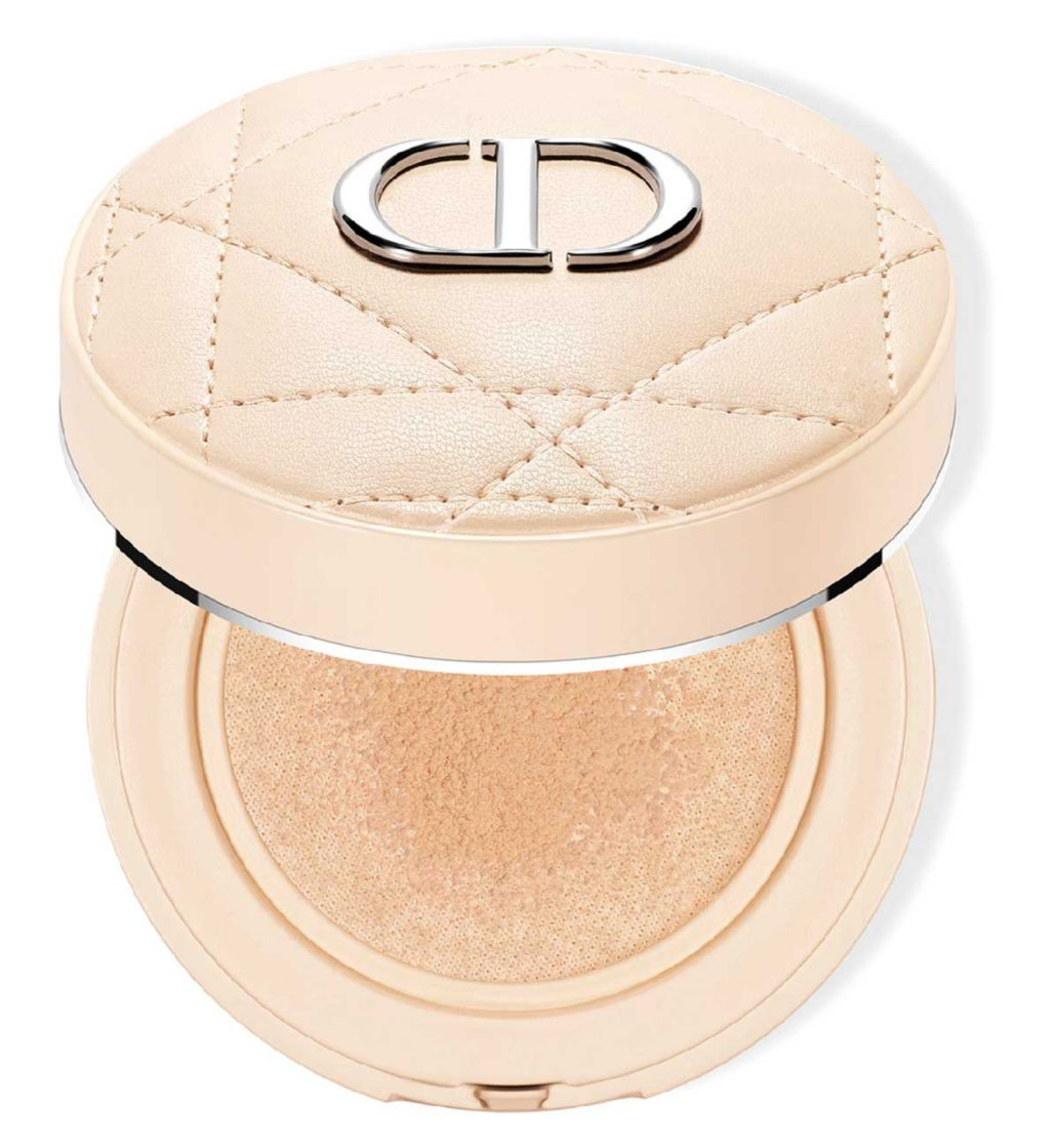 Dior Forever Loose Powder Compact 2021