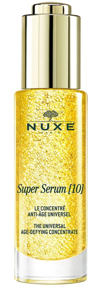 Nuxe Super Serum