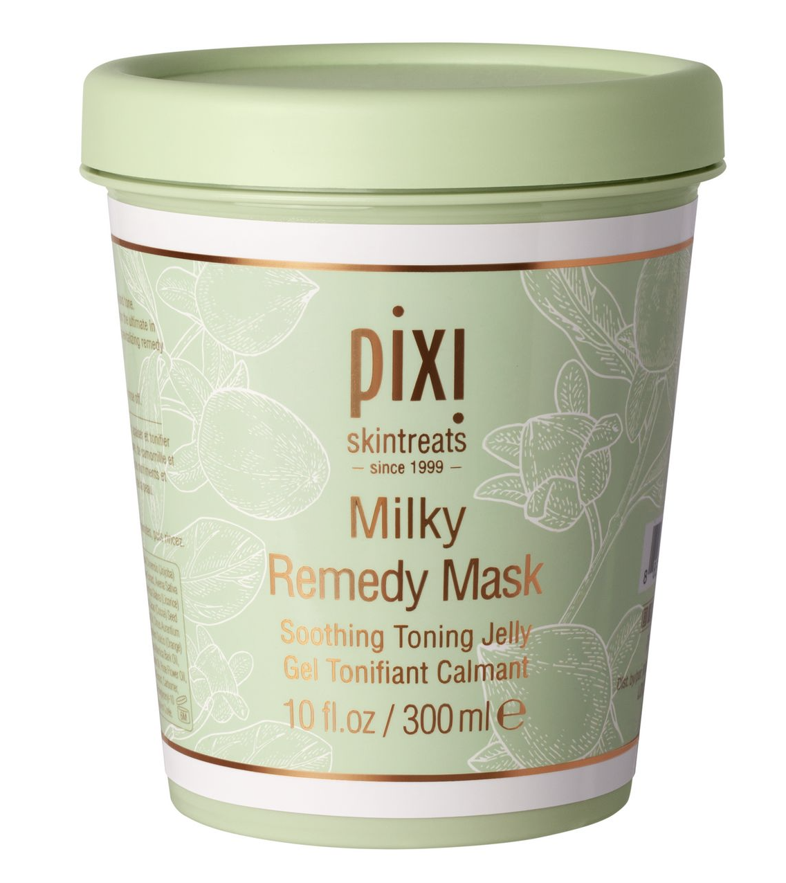 Pixi Remedy Jelly Mask