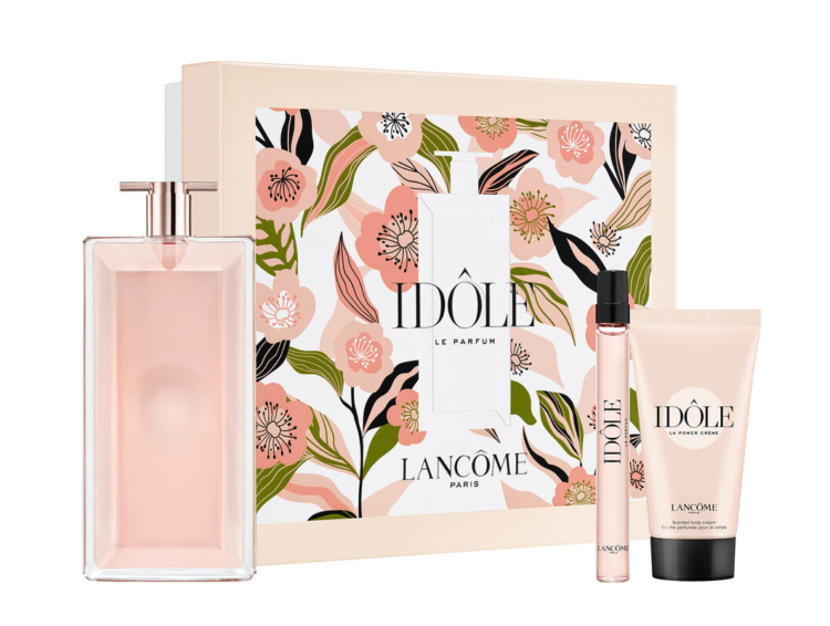 Lancome Discount Gift Sets