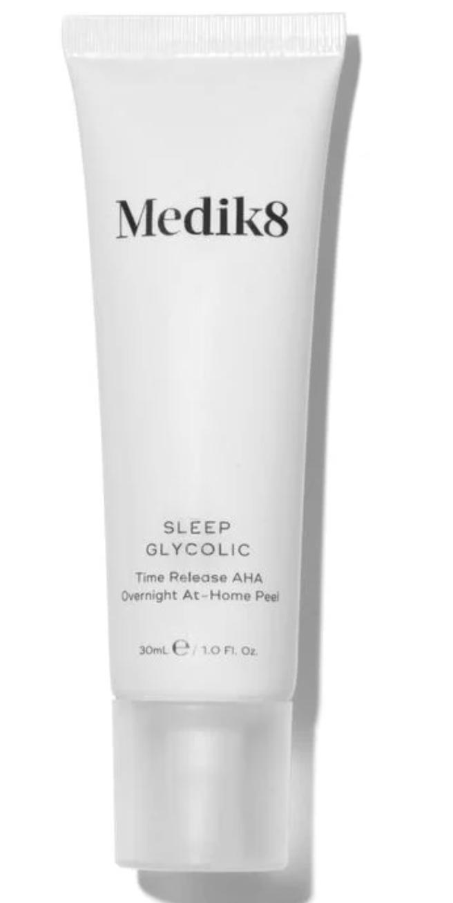Medik8 Sleep Glycolic