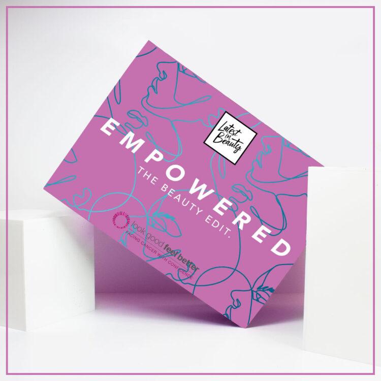 LIB Empowered Edit