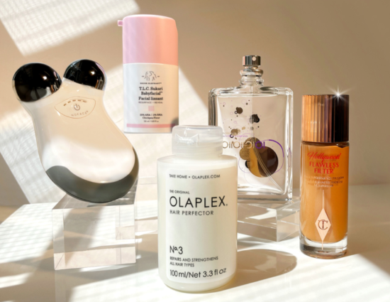 Cult Beauty Spend More, Save More – Up to 20% Off!