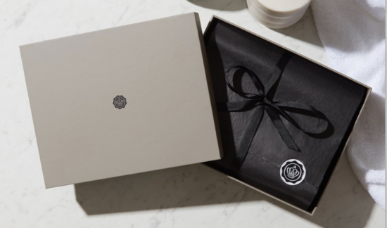 Glossybox Grooming Kit Limited Edition 2021