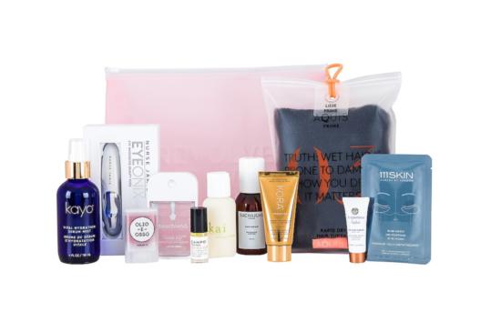 Revolve Cool Mom Kit – Worth $241!