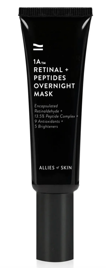 Allies of Skin Retinol