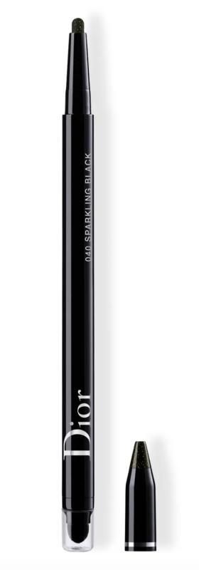 Dior Pencil