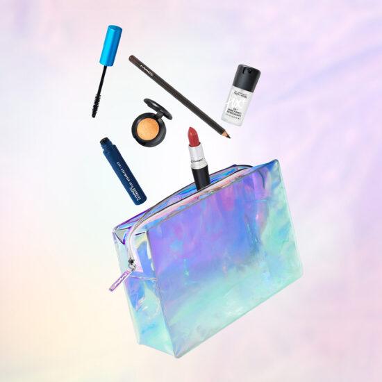 MAC Cosmetics Summer Vibes Kit