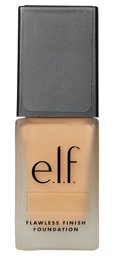 elf foundation