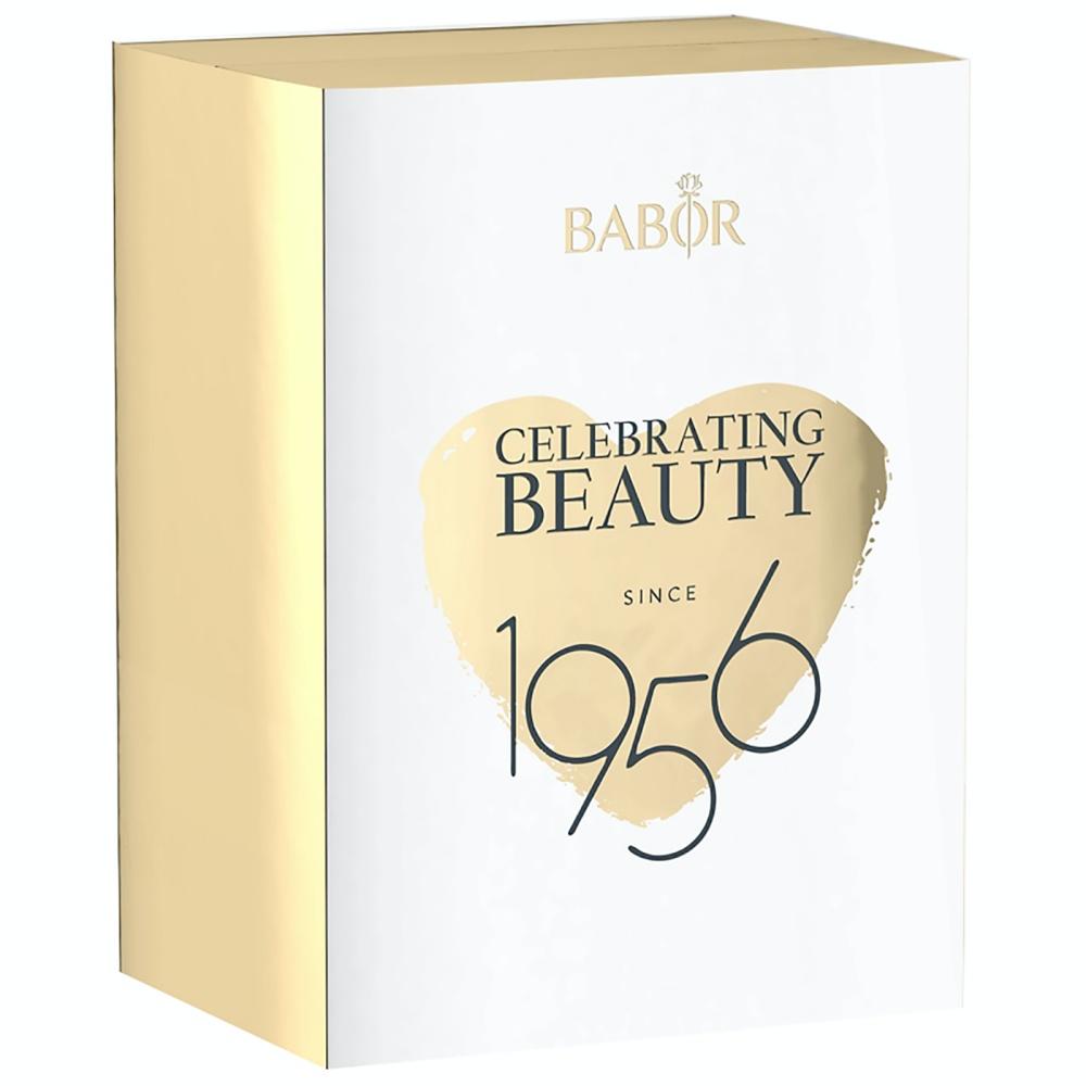 BABOR Celebrate Box