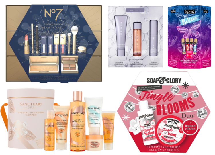 Boots Offer 15% Off October 2021