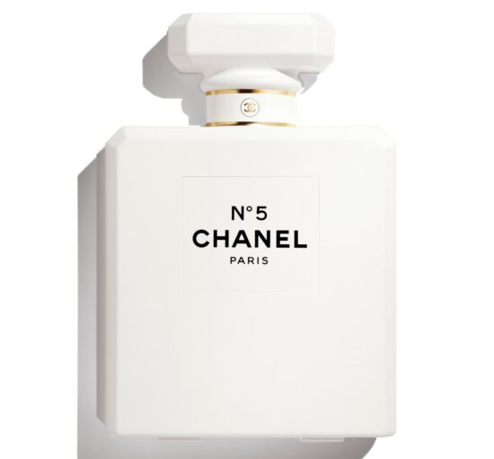 Chanel No5 Limited Edition The Calendar